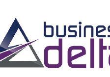 Business Delta – Case Study