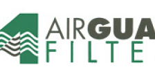 Airguard Filters – Innovation Vouchers Case Study